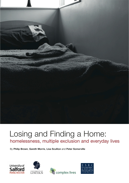 Hypothesis on Homelessness....HELP!!?